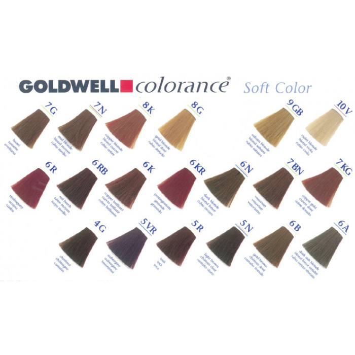 goldwell-soft-color