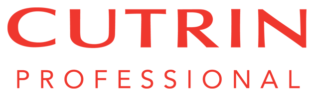 Cutrin_Professional_logo