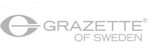 GRAZETTE-logo