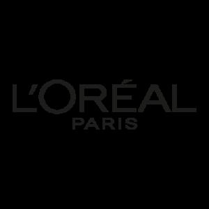 loreal-paris-logo