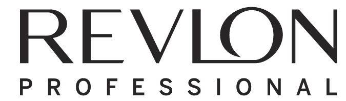 revlon_logo